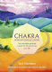 Tori Hartman - Chakra Wisdom Oracle Cards: The Complete spiritual toolkit for transforming your life